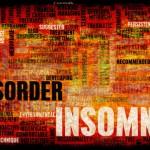 Sleep Apnea Pillows – What to Look For