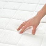 choosing a dynasty mattress
