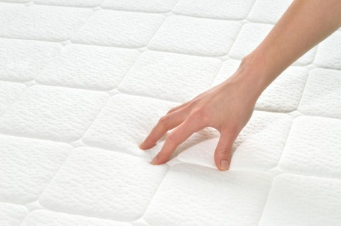 choosing a dynasty mattress