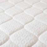 brentwood mattress