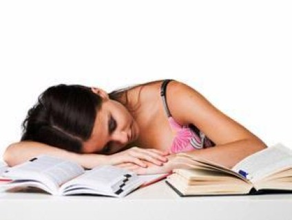 is hip pain making you tired?
