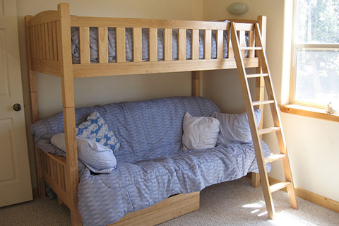the best bunk beds for teenagers reviews guide for 2017