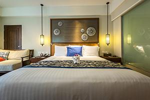 A ideal bed mattresses