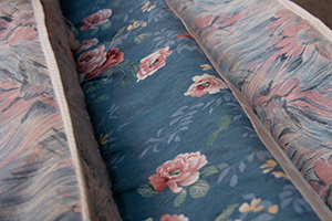 Sample of ideal mattresses